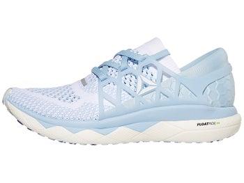 a162dfe8665c55 Reebok Floatride Run ULTK Women's Shoes White/Glow