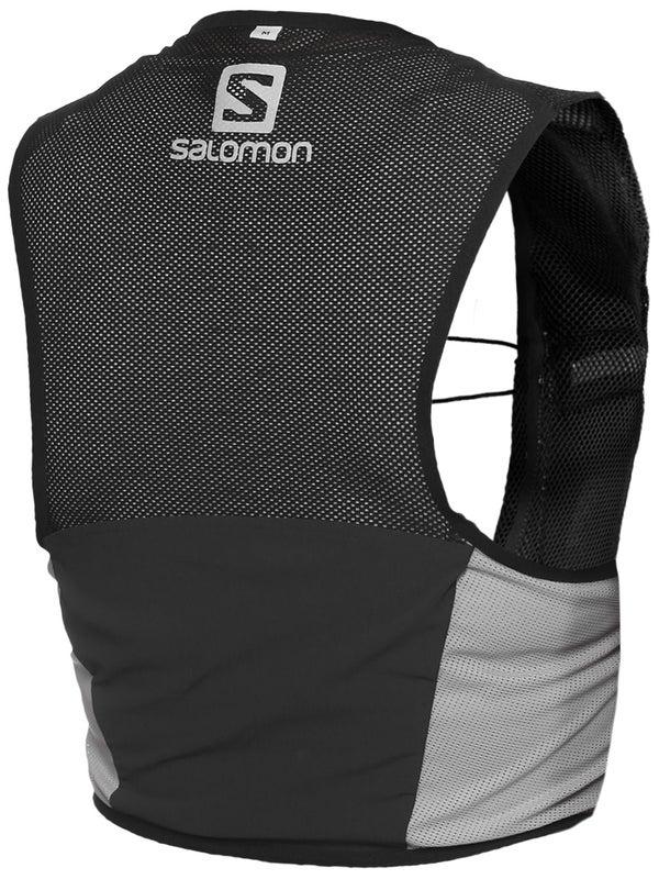 best sneakers 5c2f7 9ccfc Salomon S-Lab Sense 2 Set Pack