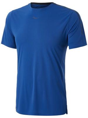 16b6d85f1e Saucony Men's Spring UV Lite Short Sleeve