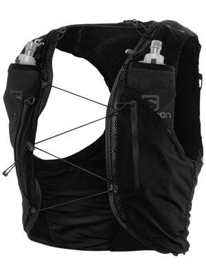 7a65d25ec1 Salomon Advanced Skin 12 Set Pack Black