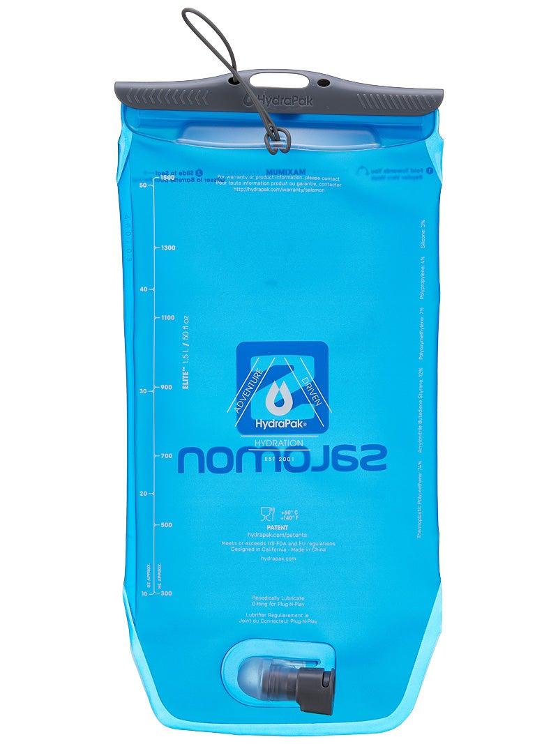 free dryer for Camelbak 2L Hydration Reservoir Bladder