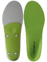 Running Shoe Insole 2