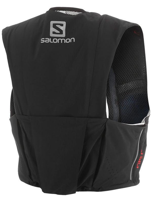 hot sale online fd2ef f95c8 Salomon S-Lab Sense Ultra 8 Set Pack
