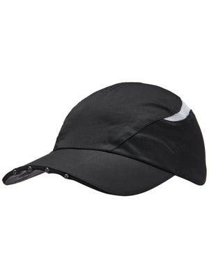 b19cdc88cb0 Running Warehouse - Spibelt Spibeams LED Hat