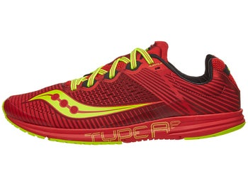 b8908a5487e6 Saucony Type A8 Men s Shoes Red Citron