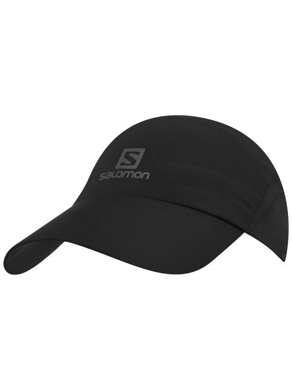 meilleur site web a0d12 546b5 Salomon XA Cap