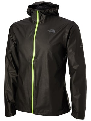 a00f48f2d7bba The North Face Men s HyperAir GTX Trail Jacket