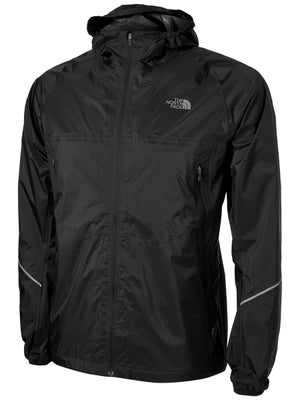 89d24467c The North Face Men's Stormy Trail Jacket