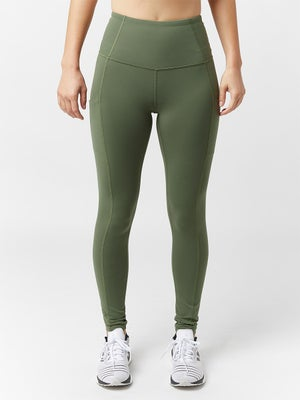 228e49b087 The North Face Women Motivation High-Rise Pocket Tight