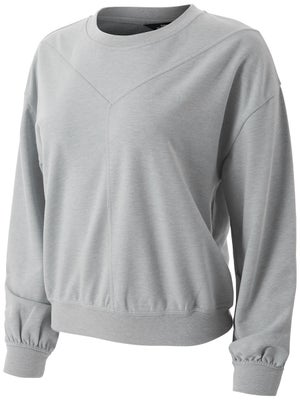 a43401f5a The North Face Women's Ascential Pullover