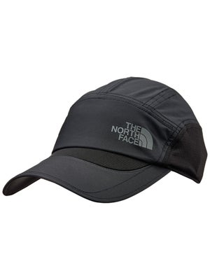 494e26f9285 The North Face Better Than Naked Hat Black
