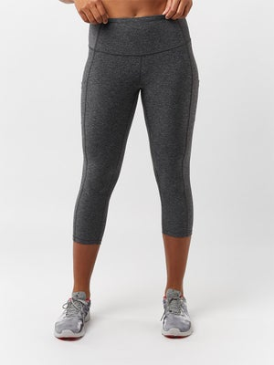 e004e73c48b27 Click for larger view. The North Face Women's Motivation High-Rise ...