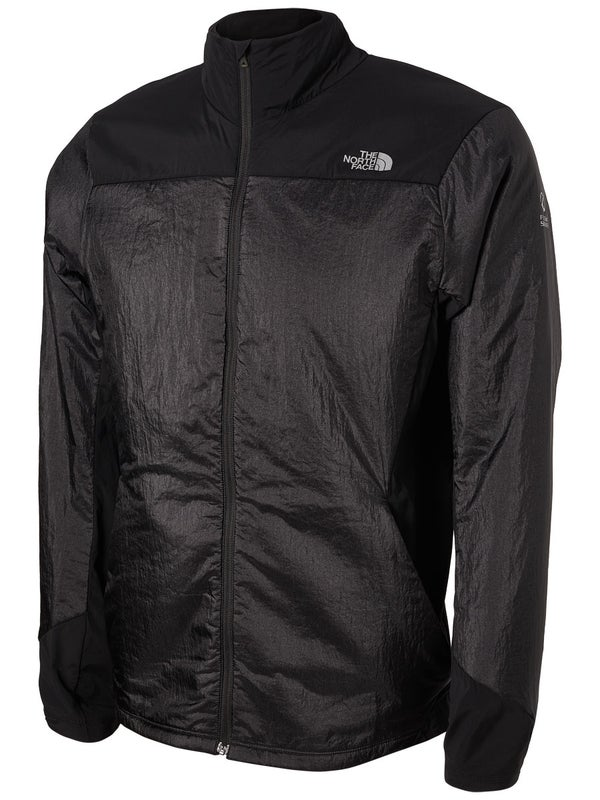 new products new appearance biggest discount The North Face Men's Flight Ventrix Jacket