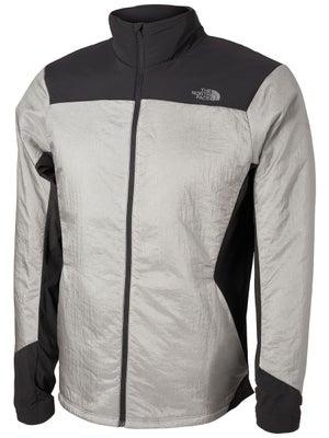 The North Face Mens Flight Ventrix Jacket