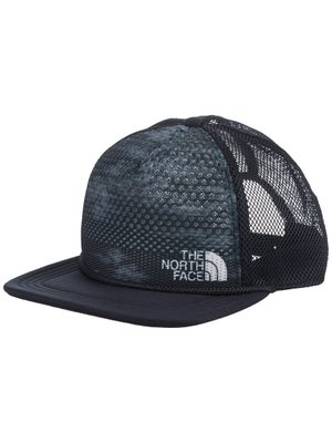 7ac36a1ea7926 Running Warehouse - The North Face Trail Trucker Hat