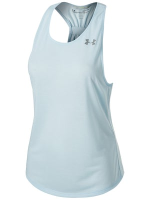 67201f647c31c9 Click for larger view. Under Armour Women s Streaker 2.0 Racer Tank ...