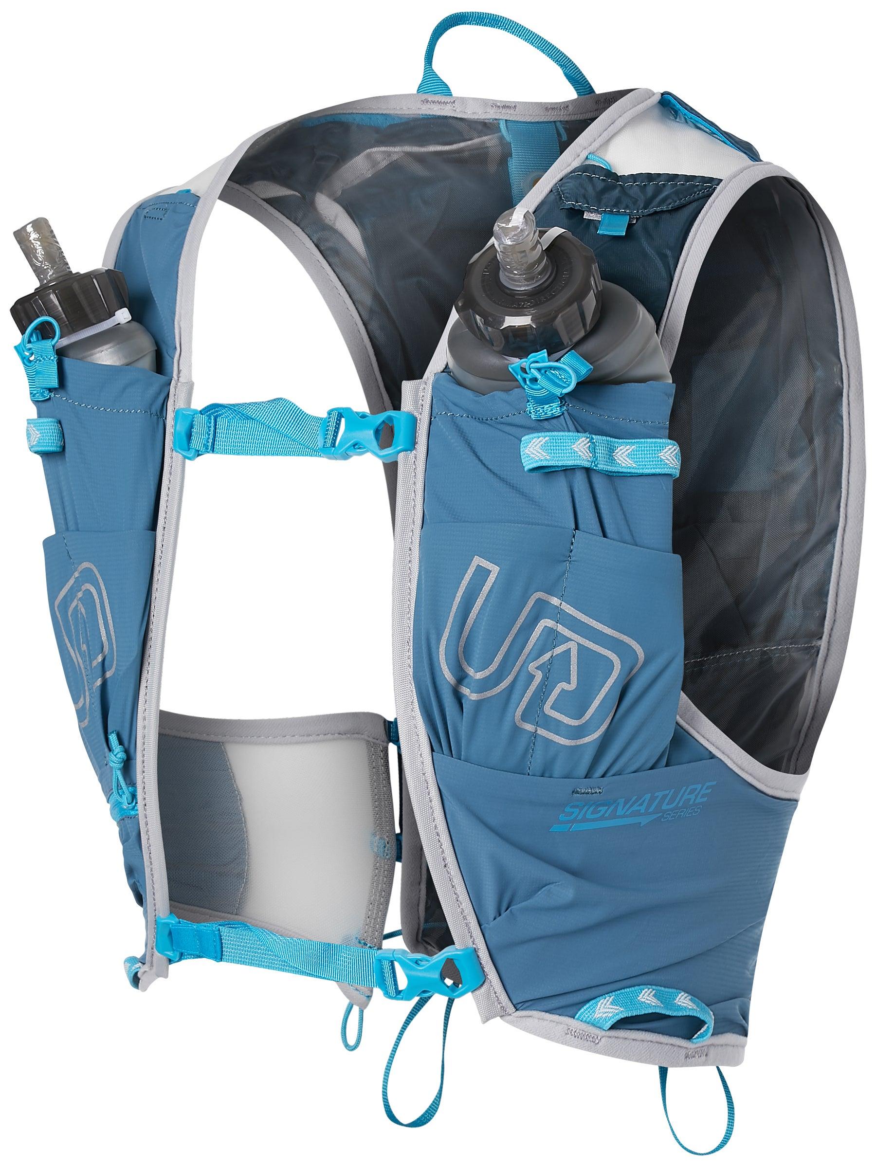 Ultimate Direction Marathon v2 Hydration Vest