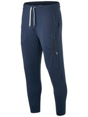 0f61bab08 3 4 Length · Full Length Tights · Pants   Joggers · Compression