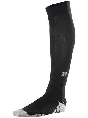 30f98d2ebd Vitalsox Performance Graduated Compression Socks