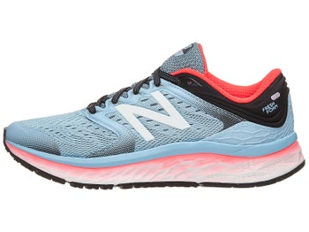 b4fc047fbfeba New Balance Fresh Foam 1080 v8 Women s Shoes Clear Sky
