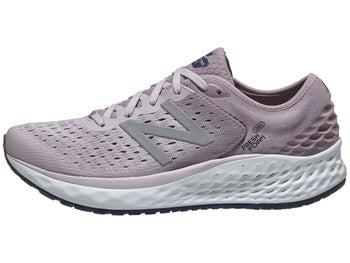 New Balance Fresh Foam 1080 v9 Women s Shoes Cashmere 340d08a2e9