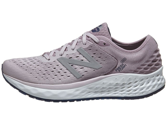 on sale 0a624 851cd New Balance Fresh Foam 1080 v9 Women's Shoes Cashmere