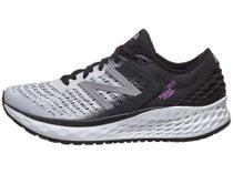 25bc5383831c New Balance Women's Running Shoes