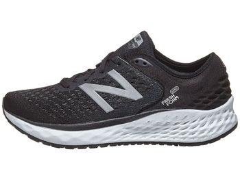 New Balance Fresh Foam 1080 v9 Women s Shoes Black Wht b981270405