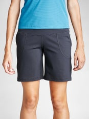 Women's New Balance® Accelerate 5 Short:: With the New Balance® Accelerate 5