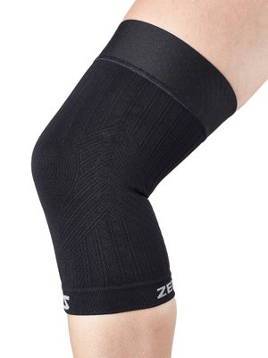 ed928ce166e854 ZENSAH Compression Knee Sleeve
