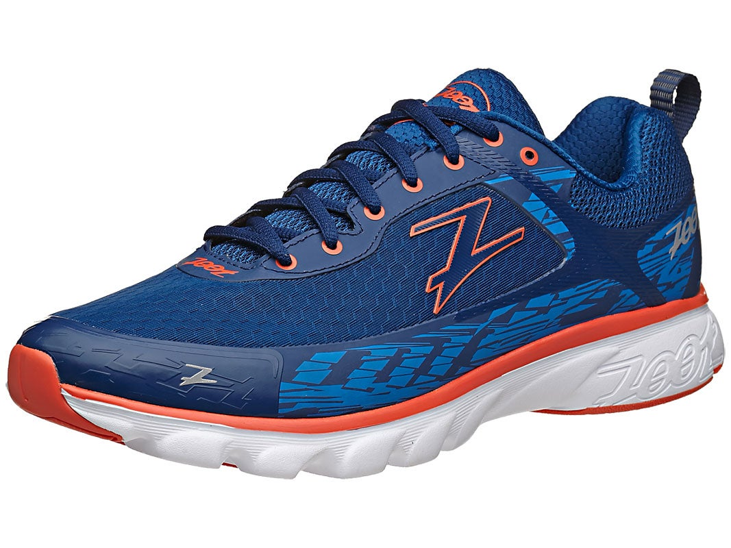 Zoot Running Shoes Overpronation 59