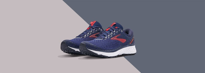 7c2eb233b0af42 The Best Running Shoes for Beginners