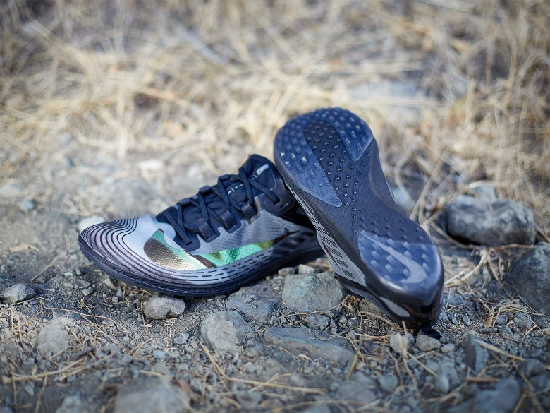 more photos e0596 a58ac Best XC Shoes of 2019