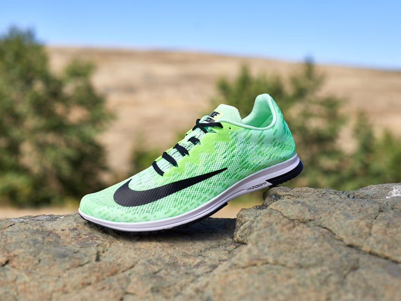 Best Xc Shoes Of 2019