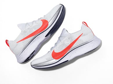 outlet store ebe65 2453f Best Running Shoes 2019
