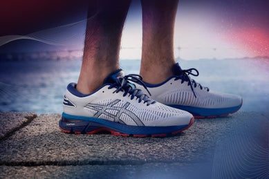 12ef7917ca194 Shop men s everyday running shoes