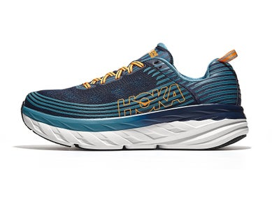 df752adc62b7 A maximal running shoe