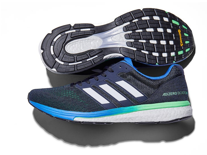 9fb8b39cfca6 Running Warehouse Shoe Review - adidas adizero Boston 7
