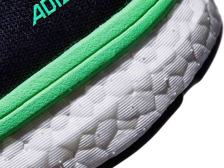 a561fba9fd0f Running Warehouse Shoe Review - adidas adizero Boston 7
