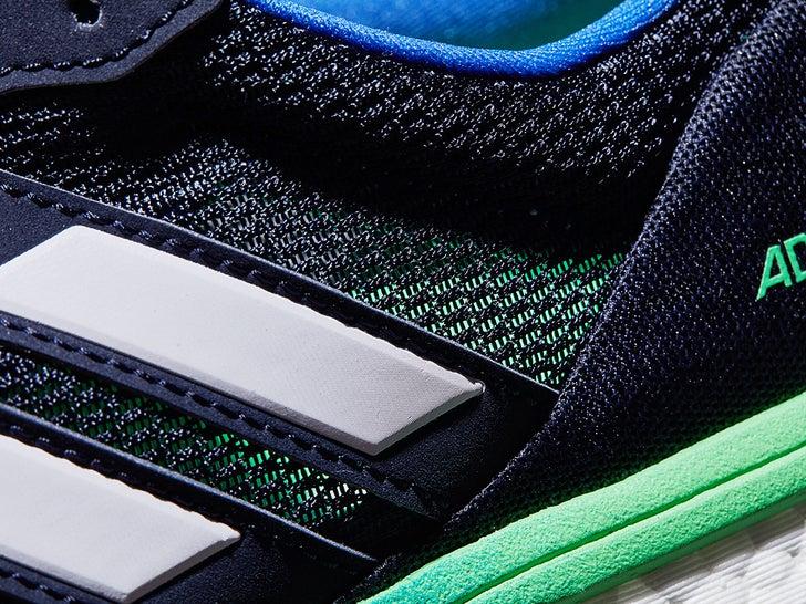 bb6f6f3f4ba6 Running Warehouse Shoe Review - adidas adizero Boston 7