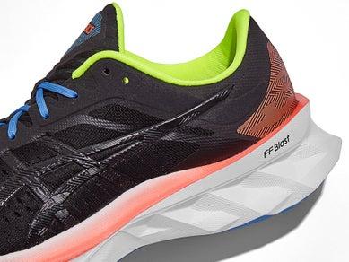 Best Running Shoes 2020