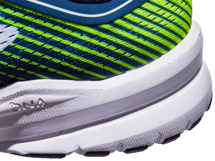 89f65ee53b5 Running Warehouse Shoe Review - Brooks Launch 5