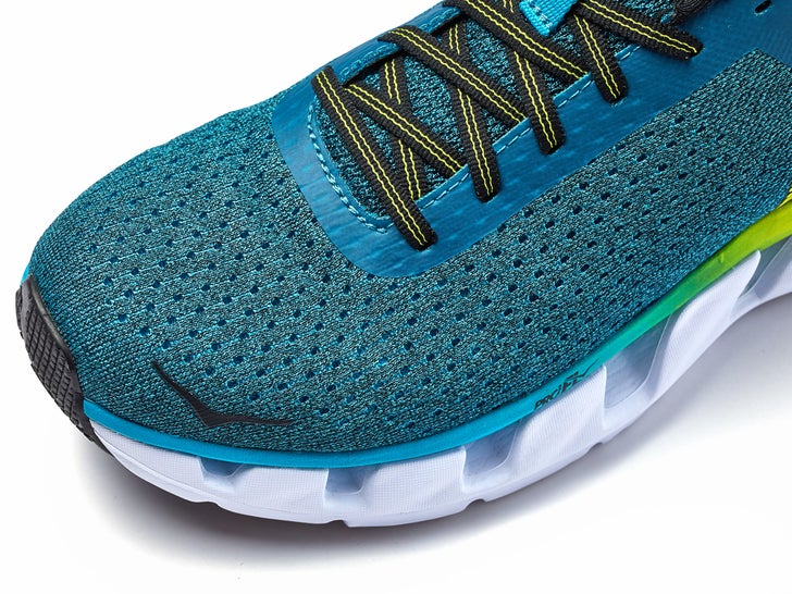 d9d0badc2b14d Running Warehouse Shoe Review - HOKA ONE ONE Elevon