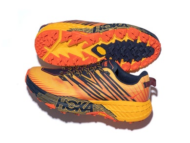 The Best Trail Running Shoes Of 2020 Australia