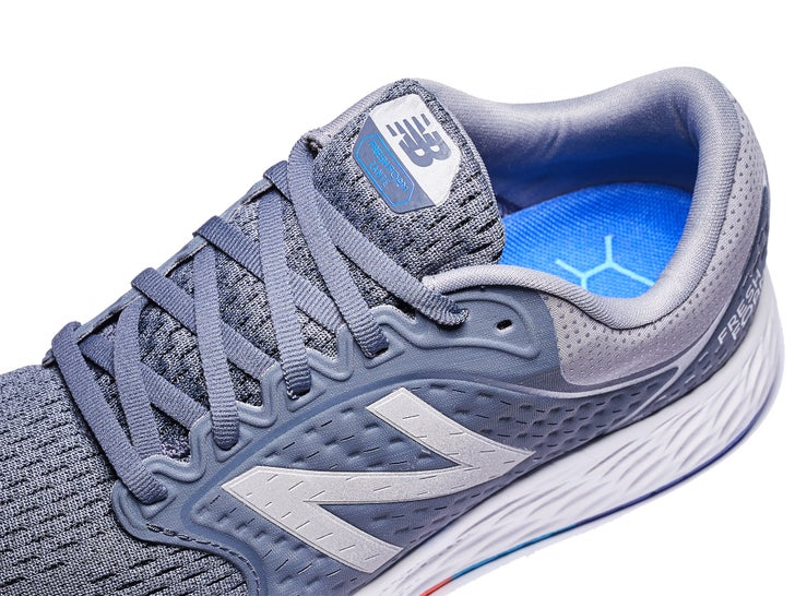 07db6f5fc6af8 Running Warehouse Shoe Review - New Balance Zante v4