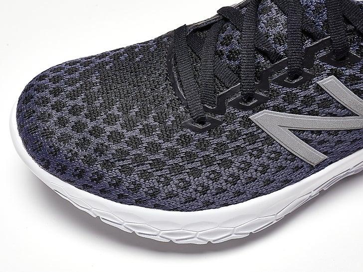 5242a679706b Running Warehouse Shoe Review - New Balance Beacon
