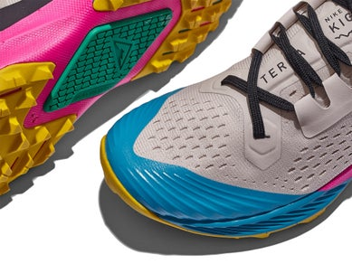 size 40 f232f af3ad The Best Trail Shoes of 2019