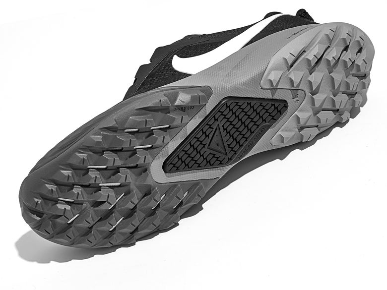 Discover The Best Trail Running Shoes 2020 Gear Guide